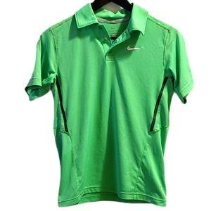 🎸3/$15 Youth L Nike golf shirt
